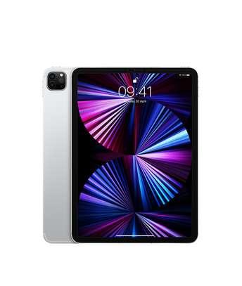 Apple iPad Pro 11 2021 (M1 Chip) image 2