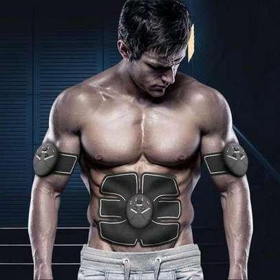ems smart fitness image 1