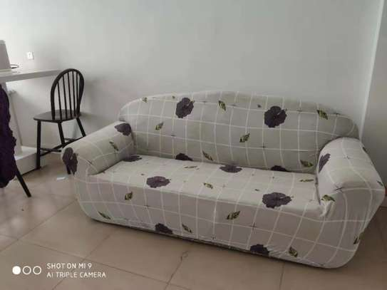 quality texture sofa covers to make your seats look new image 6