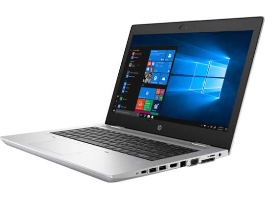 HP 650g3 Corei3 7th generation laptop on Offer