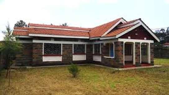 TopStar Real Estate Ltd. image 8