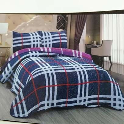 Quality cotton warm bedcovers image 7