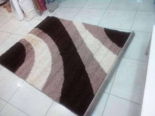 carpets and rugs Nairobi image 4
