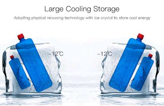 Portable Air Cooler For Home & Office image 4