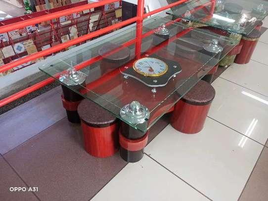 Coffee table image 6