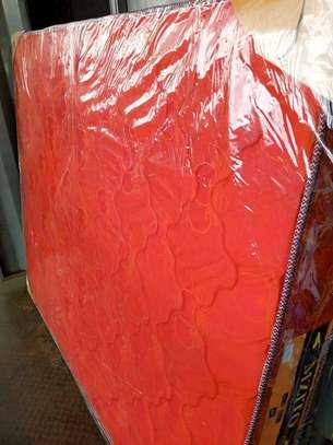 High density mzito mattresses image 1