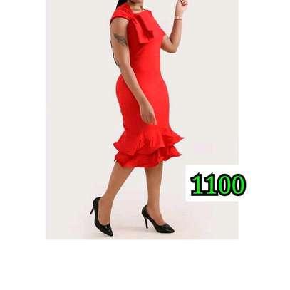 Dresses image 3