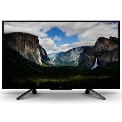Sony 43 inches 43W660F smart TV special offer