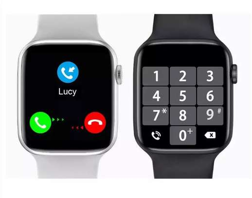 smart watches image 3