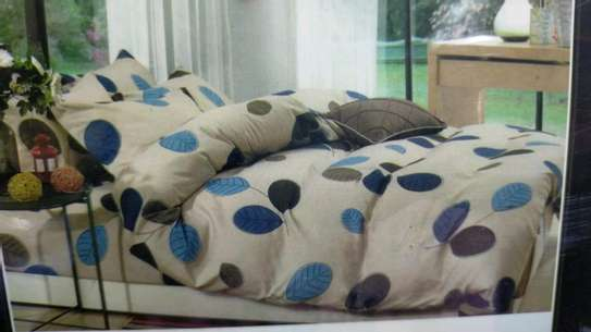 Duvet Covers image 2