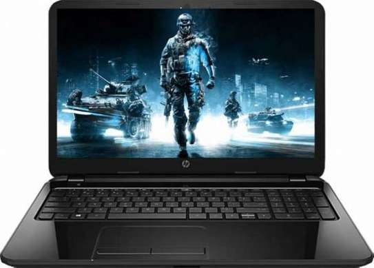 "HP 15-BS151nia - 15.6"" - Intel Core i3-5005U 500GB HDD - 4GB RAM"