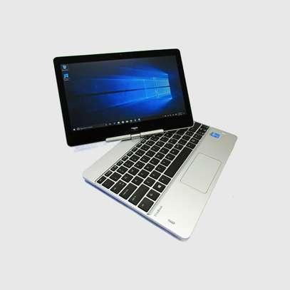 Touchscreen Hp Elitebook Revolve 810 core i5 2.4ghz/4gb/128ssd image 1
