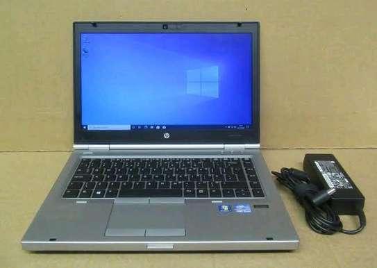 C-HUB TECHNOLOGY image 8