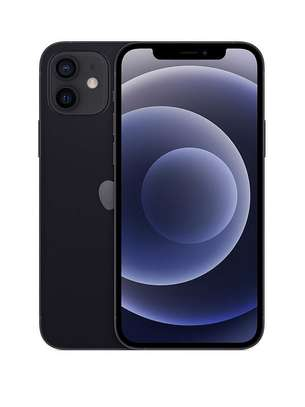 New Iphone 12 64GB ios 14 image 2