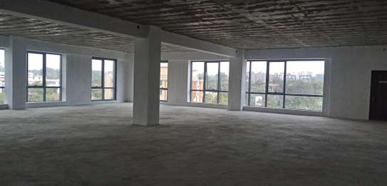 7250 ft² office for rent in Westlands Area image 10