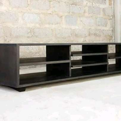 Tv stands image 5