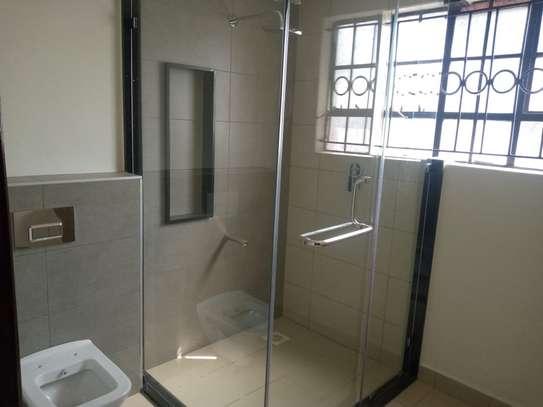7 bedroom house for rent in Kitisuru image 16