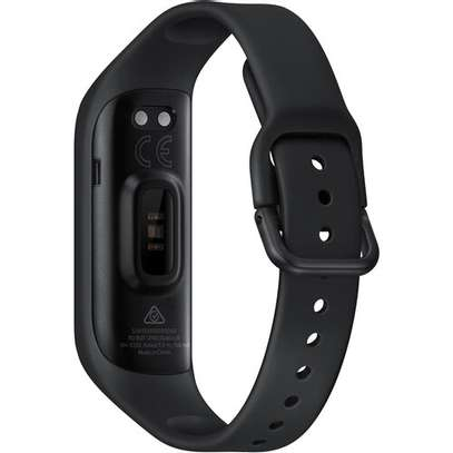 Samsung Galaxy Fit2 Fitness Activity Tracker Smartwatch image 4