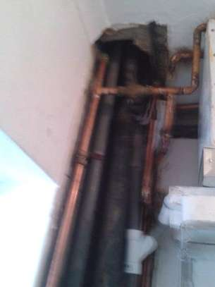 24/7 Emergency Plumbing services - Quick and Efficient Repairs image 4