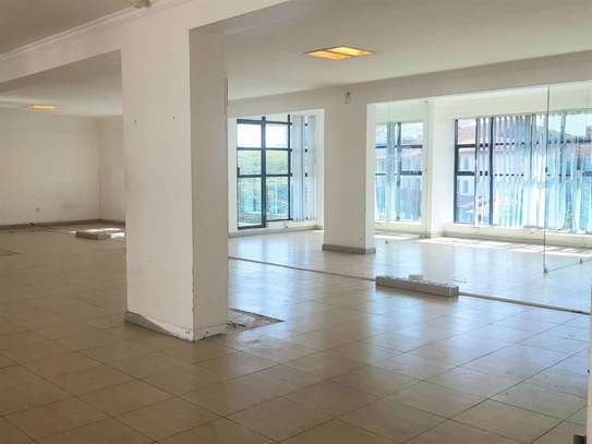 Riverside - Commercial Property, Office image 2