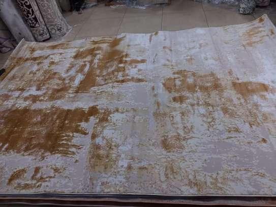 Turkish  carpets image 15