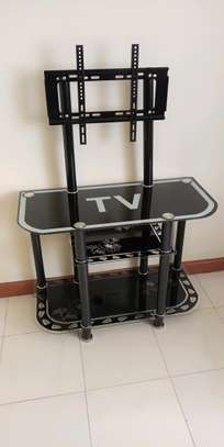Tv stand x3