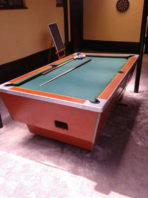 pool tables,table tennis and foosball for hire