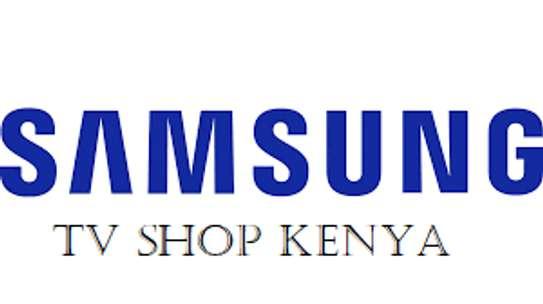 Samsung Tvs Kenya Shop