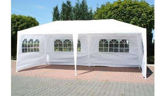 Tents image 3