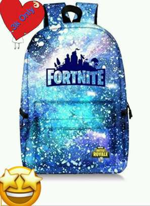 Superb fortnite bags