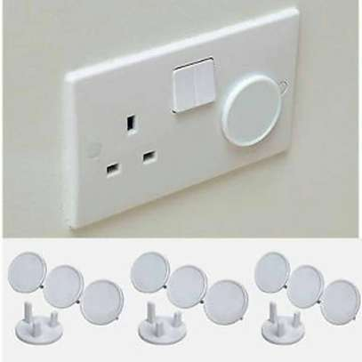 Baby Proofing Items image 1