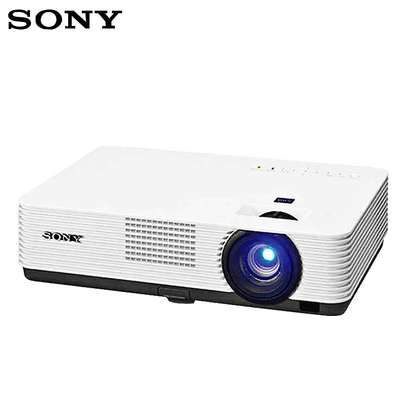 Sony VPL-DX221 Projector.