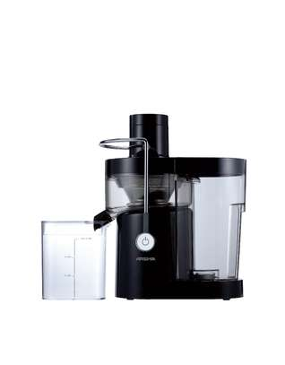 Power Juicer with Rich Natural Fiber JE116-2028