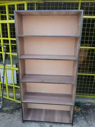 Book shelf and storage image 4