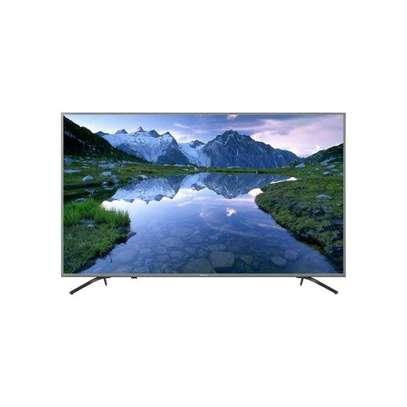 Hisense 40B6600PA, 40 Android Full HD Smart TV image 1
