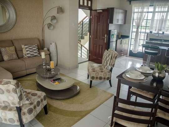 Kitengela - Flat & Apartment image 5