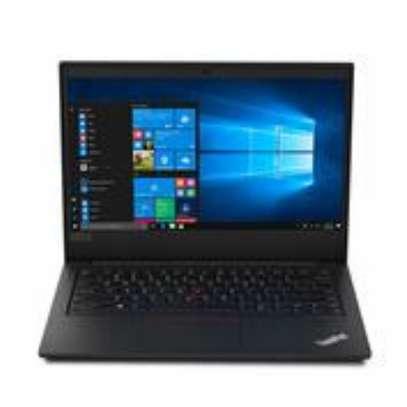 Lenovo ThinkPad E490 Intel Core i5 8th Gen 14 image 4