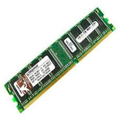1gb ddr1 Desktop