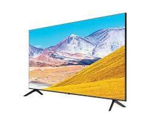 Samsung  85 inch Smart 4K  Tv image 1