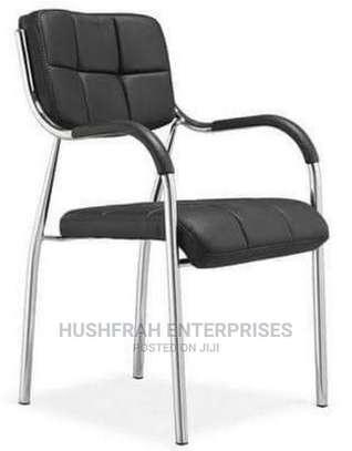 Office Customer Chair image 1