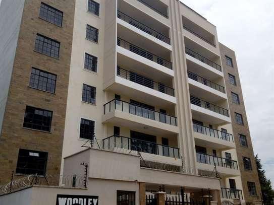Ngong Road - Flat & Apartment image 16