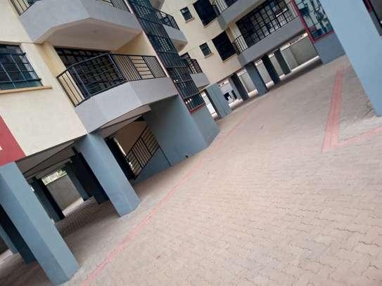 Ruaka - Flat & Apartment image 2