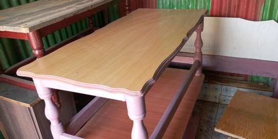 Table n desk image 1