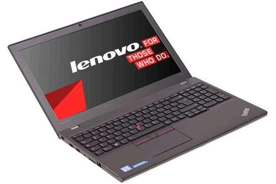 Lenovo Thinkpad T560 Core i7 image 5