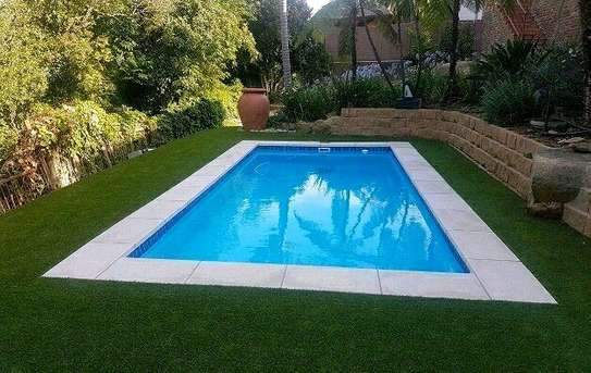 Swimming Pools Maintenance, Services and Repairs image 10