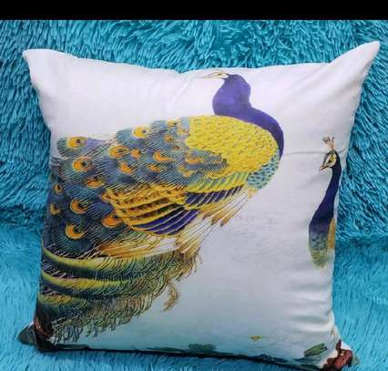 Animated throw pillows image 8