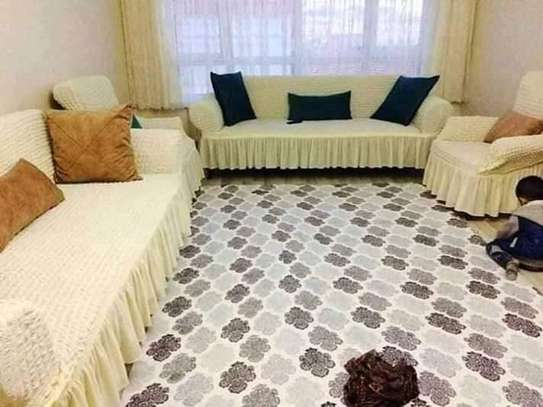 Pleasing sofa covers image 3