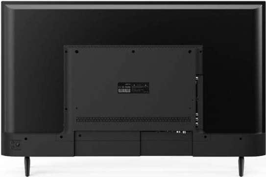 "Skyview 43"" LE43B1S Smart FHD LED TV image 3"