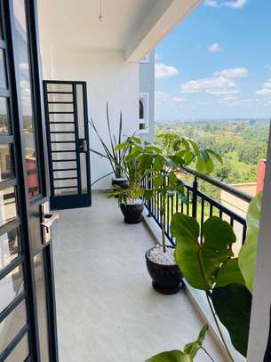 Apartment for sale in kinoo image 5