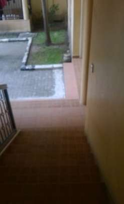 3 bedroom Apartment for rent in Nyali Cinemax. 1090 image 4